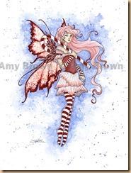 peppermint_faery
