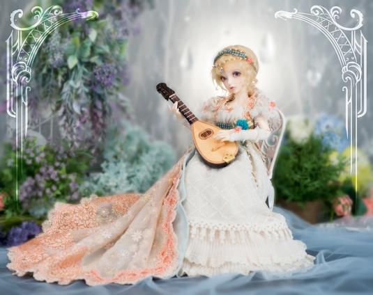 Liria fairyland.gif
