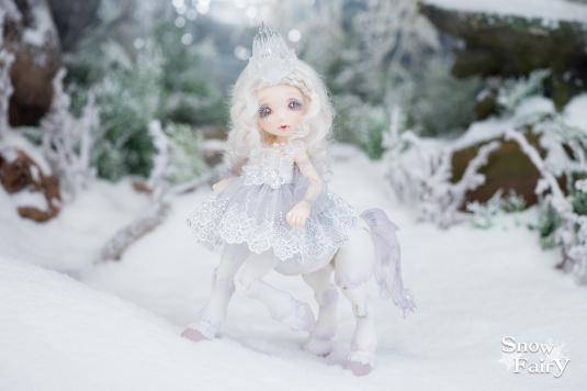 RF_Eva01 Fairyland
