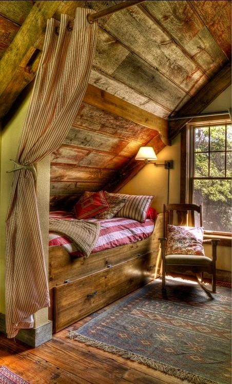 43c4114a3fc8b42157203179e173a1e0--attic-bedrooms-bedroom-nook