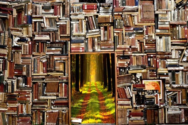 books-2885315_1920.jpg