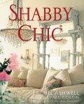 shabby chic rachelashwell