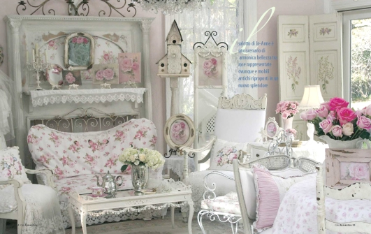 shabby_30_chic_living_room