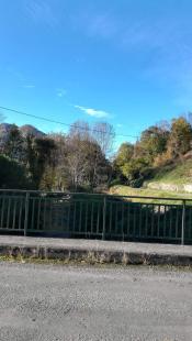 pont Campan